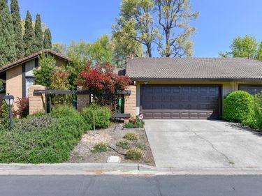 265 Frederick Drive, Napa, CA, 94559,