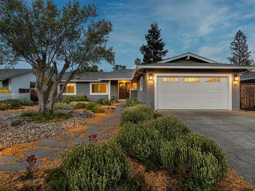 16 Clemente Court, Novato, CA, 94945,
