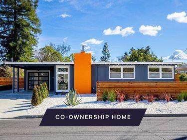 1627 Rainier Avenue, Napa, CA, 94558,