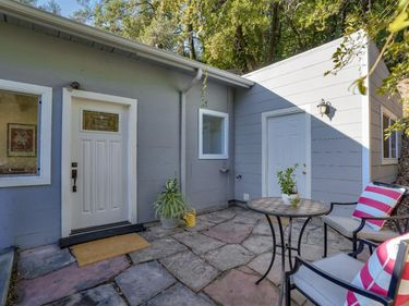 294 Scenic Road, Fairfax, CA, 94930,