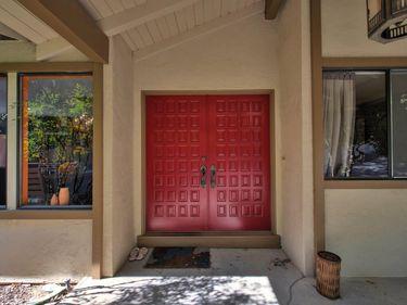 579 Spring Street, Napa, CA, 94559,