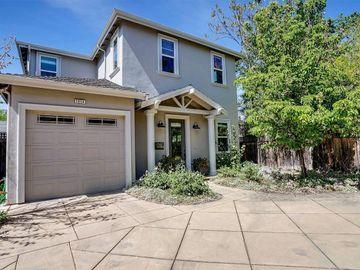 1014 Allison Avenue, St Helena, CA, 94574,