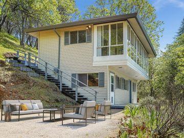 3100 Soda Canyon Road, Napa, CA, 94558,