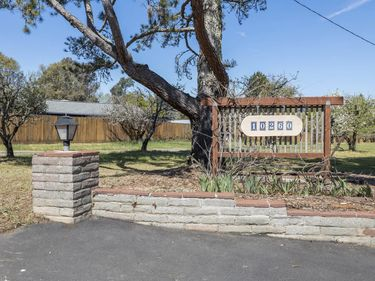 Undisclosed Address, Sebastopol, CA, 95472,