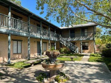 569 Curtin Lane #5, Sonoma, CA, 95476,