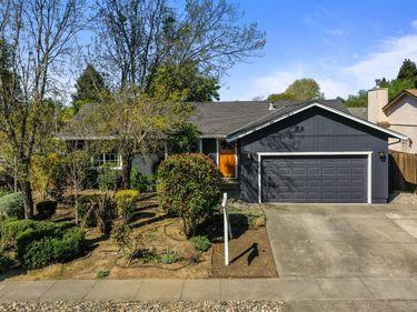 273 Carina, Santa Rosa, CA, 95401,