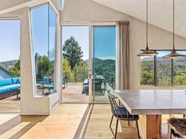 339 Cypress Drive, Fairfax, CA, 94930,
