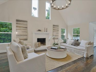 387 Lowell Avenue, Mill Valley, CA, 94941,