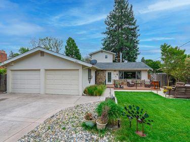 2071 Lincoln Avenue, Napa, CA, 94558,