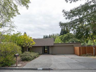 11 Katrina Lane, San Anselmo, CA, 94960,