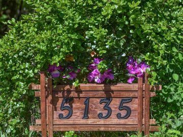 5135 Dry Creek Road, Napa, CA, 94558,