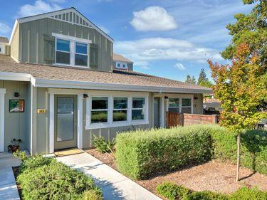 513 Spain Street, Sonoma, CA, 95476,