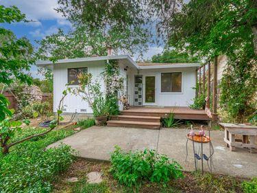 18375 Second Avenue, Sonoma, CA, 95476,