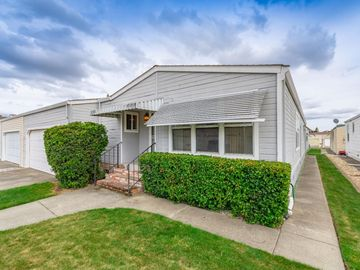 203 Jane Way, Napa, CA, 94558,