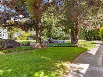 39 Oliva Drive, Novato, CA, 94947,