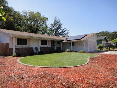 2581 Rollingwood , Napa, CA, 94558,