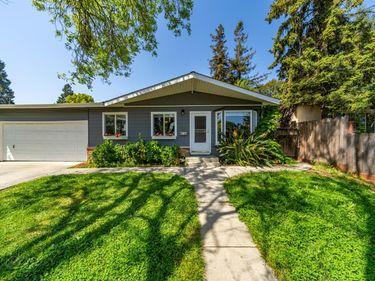 3253 Piedmont Avenue, Napa, CA, 94558,