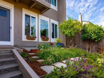 1055 Poplar Drive, Novato, CA, 94945,