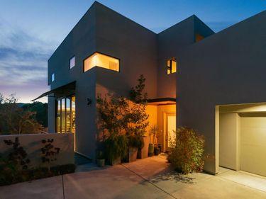 17369 Hillcrest Avenue, Sonoma, CA, 95476,