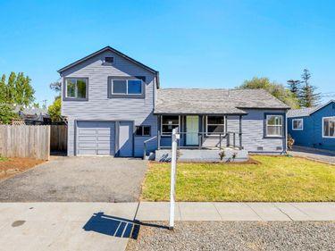 2560 Pine Street, Napa, CA, 94558,