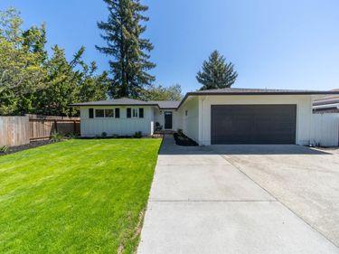 3330 Macleod Street, Napa, CA, 94558,