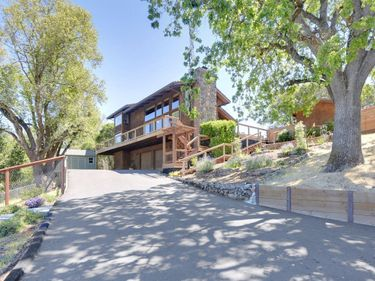 611 Bugeia Lane, Novato, CA, 94945,