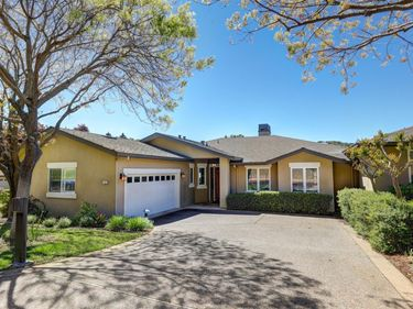 759 Deer Valley Road, San Rafael, CA, 94903,