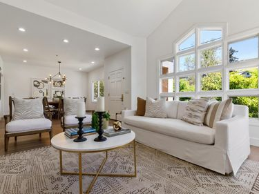 1211 Grand Avenue, San Rafael, CA, 94901,