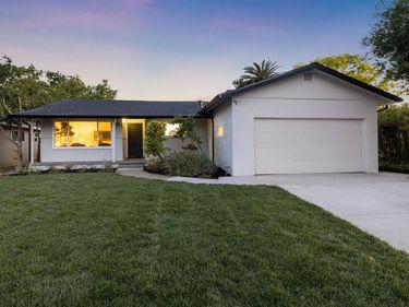 247 Arias Street, San Rafael, CA, 94903,