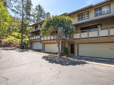 442 Sylvia Way, San Rafael, CA, 94903,