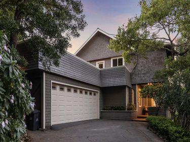 99 Southern Heights Boulevard, San Rafael, CA, 94901,