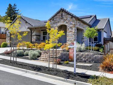 116 Riordan Lane, Napa, CA, 94558,