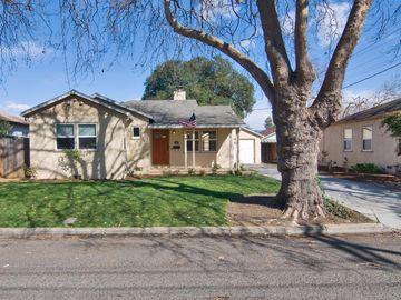 2414 Pacific Street, Napa, CA, 94558,