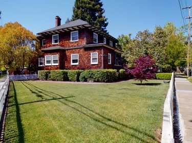 101 H Street, San Rafael, CA, 94901,