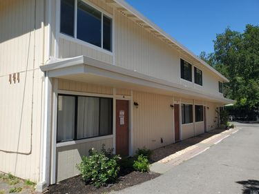 141 Agua Caliente Road, Sonoma, CA, 95476,