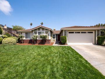 380 San Carlos Way, Novato, CA, 94945,