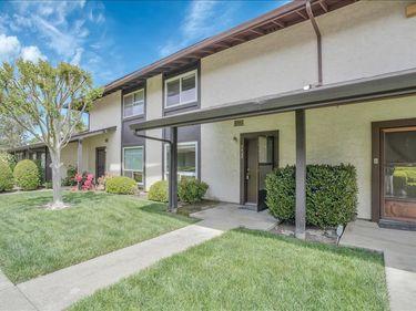3422 Willis Drive, Napa, CA, 94558,