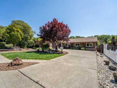 5960 Yerba Buena Road, Santa Rosa, CA, 95409,