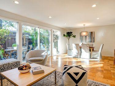 9 Surrey Lane, San Rafael, CA, 94903,