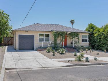 330 Fairview Drive, Napa, CA, 94559,
