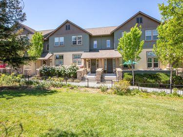 57 Almond Court, San Rafael, CA, 94903,