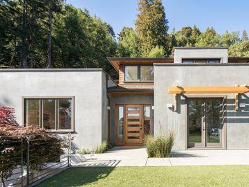 2 Mora Avenue, Fairfax, CA, 94930,