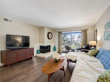 14 Margarita Terrace, Novato, CA, 94947,