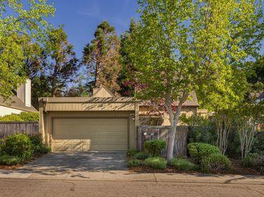 751 Crocus Drive, Sonoma, CA, 95476,