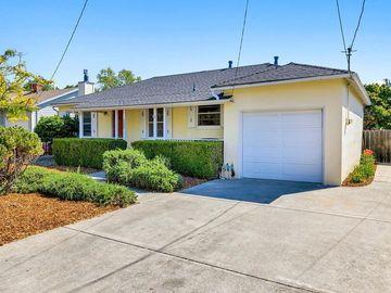 2460 Sonoma Street, Napa, CA, 94558,