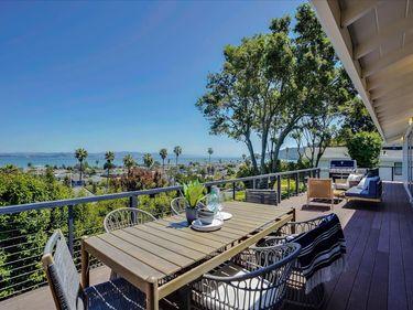 4690 Paradise Drive, Tiburon, CA, 94920,