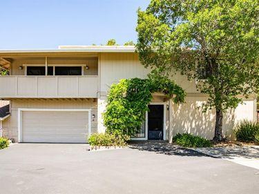 18 Woodoaks Drive, San Rafael, CA, 94903,