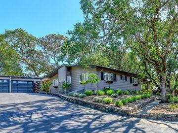 275 Stonecrest Drive, Napa, CA, 94558,