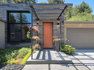 355 Marin Avenue, Mill Valley, CA, 94941,