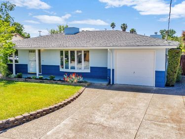 113 Hawthorne Way, San Rafael, CA, 94903,